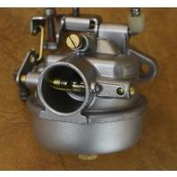 REBUILT! 1997 Force Carburetor Assembly 852551T FO-3C FO3C 25 HP 3 cylinder