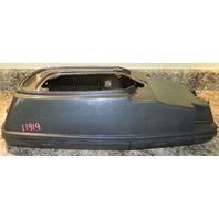 1995-1999 Mercury Force Bottom Cowling Assembly 820186F2 820186F1 40 50 HP
