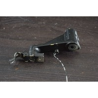 1989-1992 Force Shift Lever Assembly F695621 85 90 120 HP L Drive