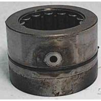 816773A2 Mercury 1998-2010 Upper Bearing Assembly 200 225 250 HP V6