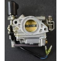 REBUILT! 1986-2000 Yamaha Carburetor Assembly 6H6-14301-01-00 6 8 HP