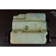 1990-1993 Mercury Oil Tank Assembly 8627A7 1255-8627A7 75 90 HP 3 cylinder