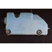830889A1 C# 1270-830899-A Mercury Mariner 1995-2002 Oil Tank 200 225 250 HP V6