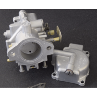 REBUILT! 1989-1990 Johnson Evinrude Carburetor 432909 C# 431983 70 HP 3 Cyl