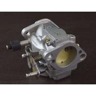 REBUILT! Mid-90's Mercury Carburetor Assembly WME-36 C# 3301-824924-C 30 40 HP