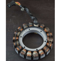 586948 Evinrude 2007-12 ETEC Stator 115 130 135 150 175 200 225 + HP 1 YEAR WTY