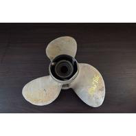 1975-05 Johnson Evinrude SST Propeller 12-1/2 x 13 386982 40 48 50 55 60 70 75HP