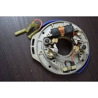 FRESHWATER! Yamaha Stator Assembly Stamped W/ F280-09