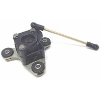 83295211 Mercury Mariner 2001-2010 Throttle Position Sensor 75 90 110 115 + HP