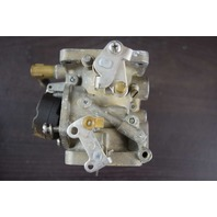 CLEAN! Yamaha Carburetor Assembly C# 6J900 621400 071P