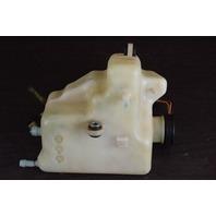1994-05 Yamaha Oil Tank 6E5-21750-05-00 115 130 150 175 200 225 HP