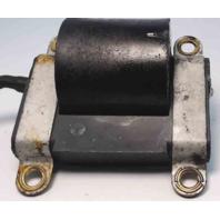 4075A1 4592A2 Mercury 1970-1971 Coil 40 HP 4 Cylinder 1 YEAR WARRANTY