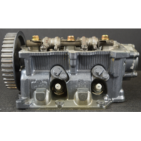 Cylinder Heads and Covers | Southcentral Outboards