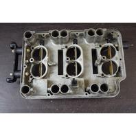 Mercury & Mariner Choke Plate C# 79553