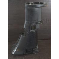 1995-2000 Mercury Long Driveshaft Housing 825538F1 8 9.9 HP 2 Cylinder 4-Stroke