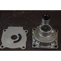 1987-2006 Suzuki Water Pump Kit 17411-94421 17471-94401 25 30 40 50 HP 4-Stroke