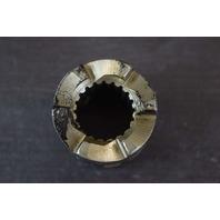 1970-1975 Mercury  Clutch Dog 52-47581 47581 4 6 7.5 9.8 HP 2 Cylinder 2- Stroke