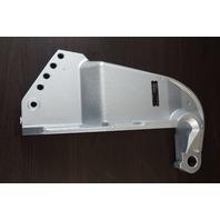 2007 & UP Honda Stern Bracket Set 50311-ZY9-010ZB 50301-ZY9-010ZB 75 90 HP 4 str