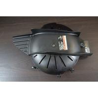 2007 & Later Honda Alternator Cover 31145-ZY9-000 75 90 HP Inline 4