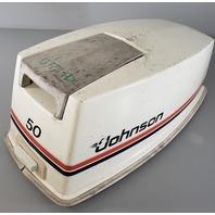 1980-2001 Johnson Evinrude Carburetor Kit 439070 398450 390990 3 4 5 8 HP NEW