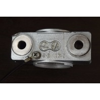 2007 & Later Honda Center Mounting Housing 50161-ZW1-020ZB 75 90 HP