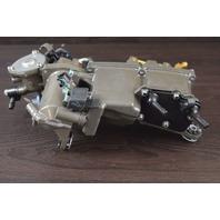 2007 & Later Honda Vapor Separator 16730-ZY9-063 75 90 HP