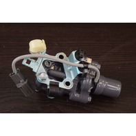 2007 & Later Honda Spool Valve Assembly 15810-ZZ0-003ZA 90 HP