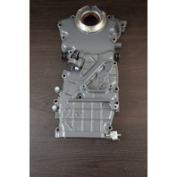 2007 & Later Honda Chain Case 11411-ZY9-405ZA 75 90 HP