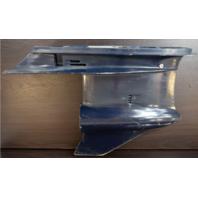5004912 Evinrude 2002-07 Lightning I Lower Unit Gearcase Housing 200 225 250 HP