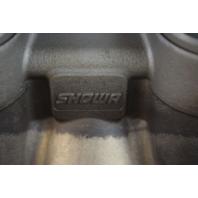 TESTED! 2007 & Later Honda SHOWA Power Trim Tilt Assembly 56000-ZY9-033 75 90 HP
