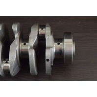 2007 & Later Honda Crankshaft 13310-ZY9-010 75 90 HP
