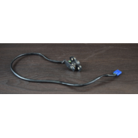 2007 & Later Honda Trim Angle Sensor 35660-ZY9-003 75 90 HP