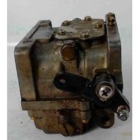 REBUILT! 1988-1990 Mercury Middle Carburetor 9671A2 WH-41 WH-41-2 WH41 150 HP