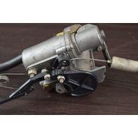 REBUILT! Mercury Top Carburetor 3966 1352-3966 KD6A KD-6A 115 1150 HP Inline 6