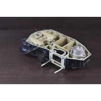 FRESHWATER! 1999-2001 Johnson Evinrude Engine Holder 5031162 70 HP 4-Stroke