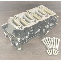9623A23 Mercury Front 1/2 Powerhead Cylinder Block 105 135 140 150 175 200HP EFI