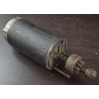 819085 F616955 Force 1983-98 Starter 70 75 85 90 120 125 140 150 HP 1 YEAR WTY!
