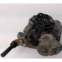 REBUILT! 1971-1975 Mercury Carburetor 4115 1334-4115 KB12A KB-12A 7.5 (75) HP