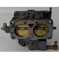 REBUILT! 2000-2005 Mercury Bottom Carburetor WMV-18-3 828272T75 200 HP V6
