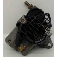 REBUILT! 1969  Mercury Carburetor Assembly 3568 1343-3568 KA-23A KA23A 20 200 HP