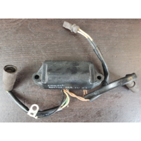 1985 Johnson Evinrude Power Pack Assembly 582704 100 HP