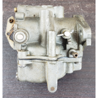 Johnson Evinrude Middle Carburetor C#: 318505 & 313503 CLEAN!