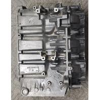 8947A35 876-8946-C1 Mercury 1987-93 Powerhead 70 75 80 90 HP FOR PARTS/REPAIR