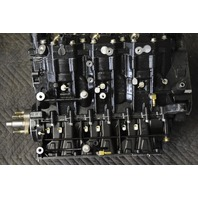 5007436 Evinrude 2008 & UP ETEC E-TEC Rebuildable Powerhead Block 150 175 HP V6