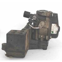 REBUILT! 1998 Johnson Evinrude Carburetor 5000044 C# 345209 4 HP 2 Cylinder
