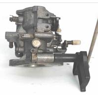 REBUILT! 1985 Yamaha Carburetor Assembly 6H7-14301-71-00  25 HP 2 Cyl 2-Stroke