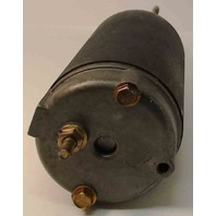 F616955-1 819085 Force 1983-98 Starter 70 75 85 90 120 125 140 150 HP 1 YEAR WTY
