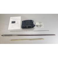 NEW! 853783A05 Mercury 2005-06 XL Bigfoot Extension Kit 8 9.9 HP 4 stroke