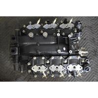 2008 & UP Evinrude ETEC Rebuildable Powerhead 5007436 150 175 HP V6 FOR REPAIR