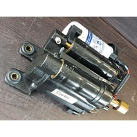 3861355 OMC Volvo Penta Carter Fuel Pump 4.3 5.0 5.7 7.4 L 1 YEAR WTY!